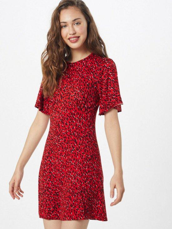 New Look jurk elma Rood-10 (38)