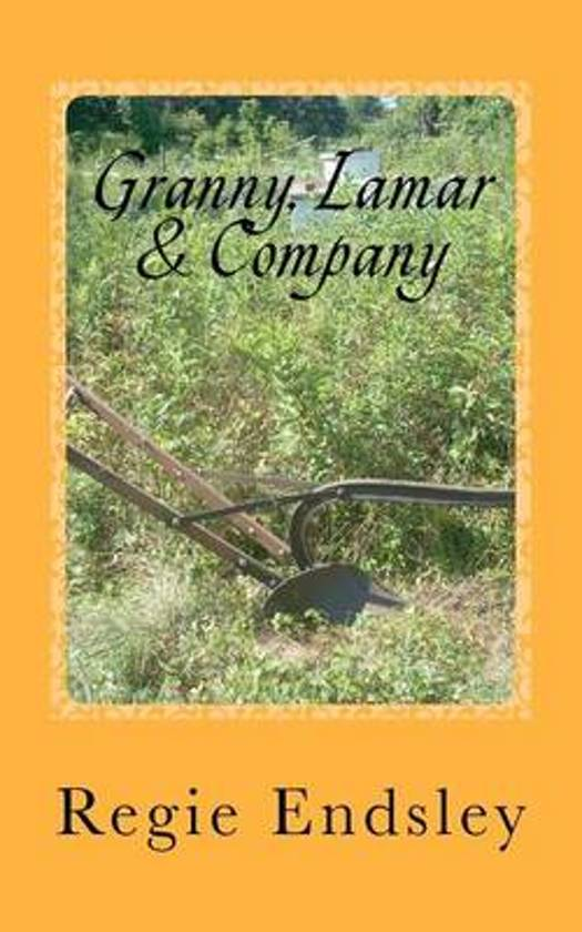 Granny, Lamar & Company