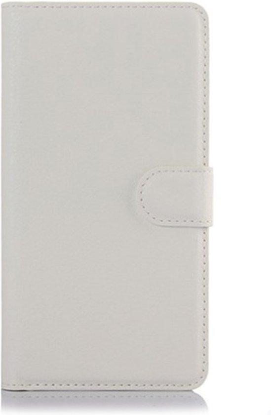 Wallet case Samsung Galaxy S4 wit