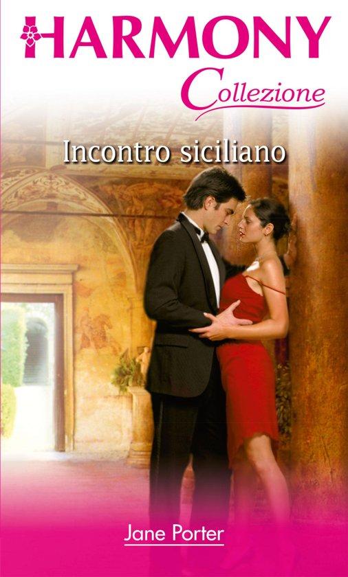 Incontro siciliano