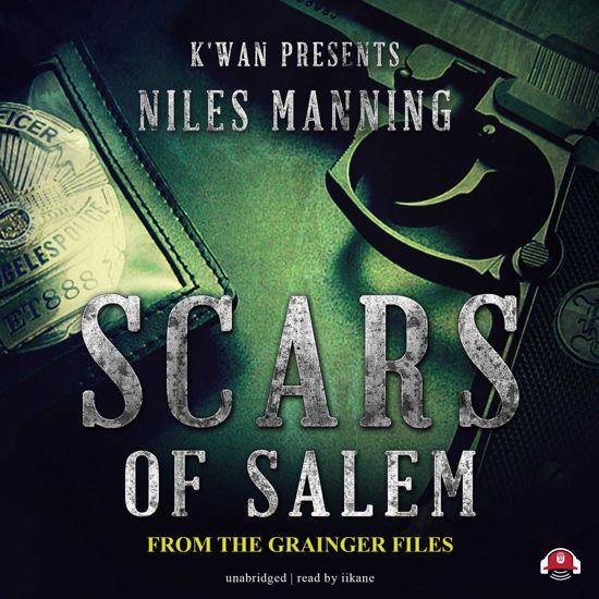 Scars of Salem
