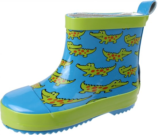 Jeu Bleu Couvre Chaussures R04hl91