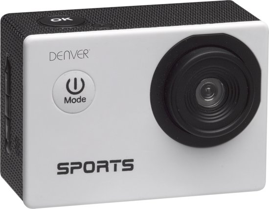 Denver ACT1013 - Action Camera