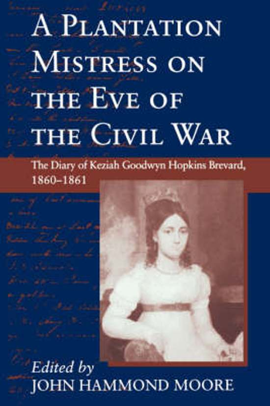 a report of the women in the civil war