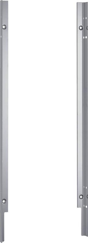 Siemens SZ73006 Accessoire