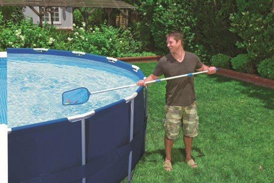 Intex Zwembad Onderhoudskit