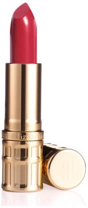 MULTI BUNDEL 2 stuks Elizabeth Arden Ceramide Ultra Lipstick Rouge