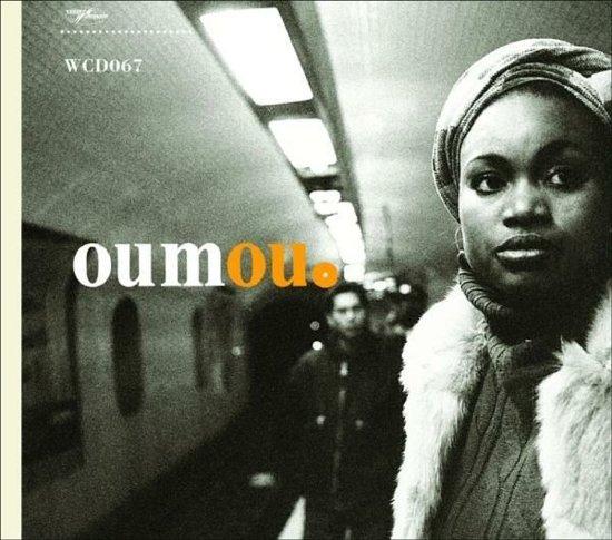 Oumou (2 Cd)