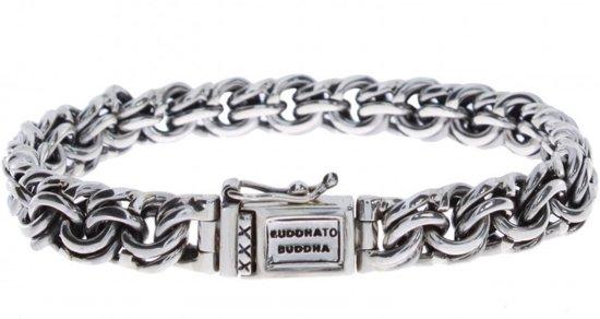 Buddha To Buddha Armband Blauw.Bol Com Buddha To Buddha J206 Michelle Junior Armband