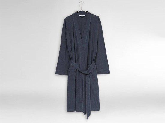 Yumeko Badjas jersey blauw M/L