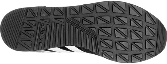 Adidas Zwarte Heren 8k 44 Maat r8rPwTq75