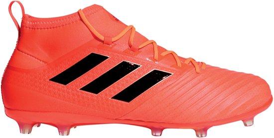 Adidas Performance Voetbalschoenen ACE 17.2 FG S77056