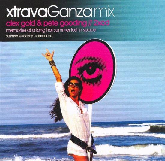Xtravaganzamix