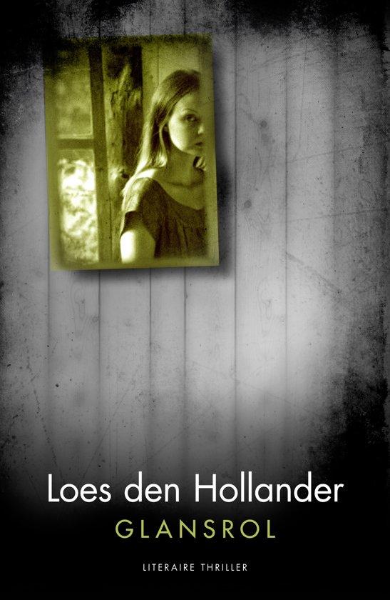 Loes-den-Hollander-Glansrol