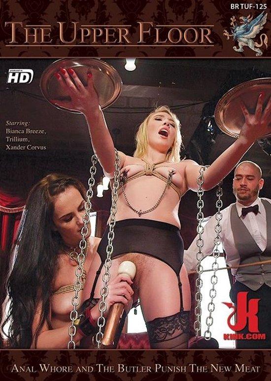 Anal whore dvd, father porn photos