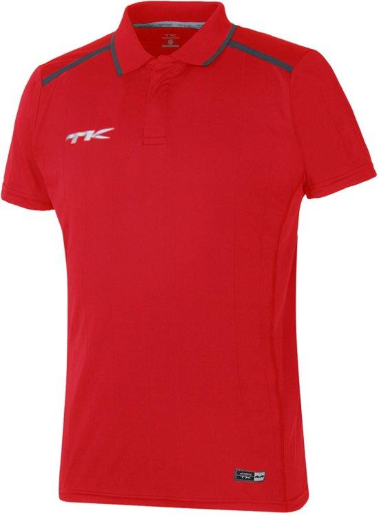 Noah Tk Shirts Rood 128 Shirt paRx7xwq6
