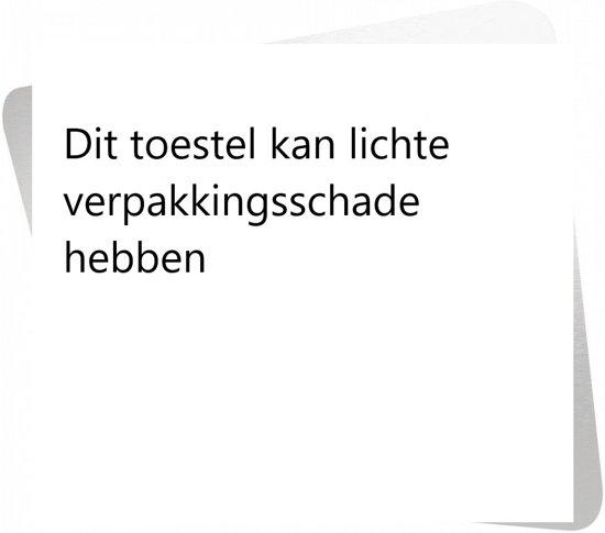 Bosch KIS87AF30
