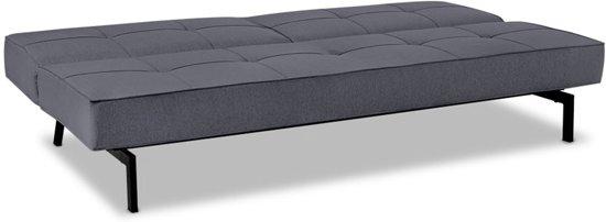 Beter Bed Select slaapbank Charlotte