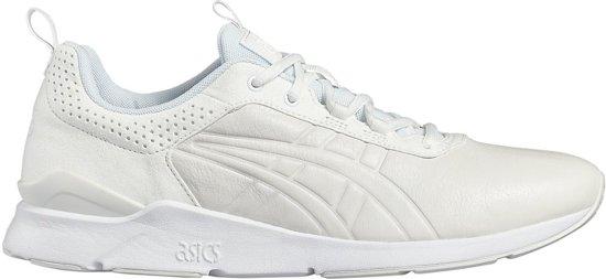 1412f0ee8c7 bol.com | Asics Gel-Lyte Runner H7C4L-0101, Mannen, Wit, Sneakers ...