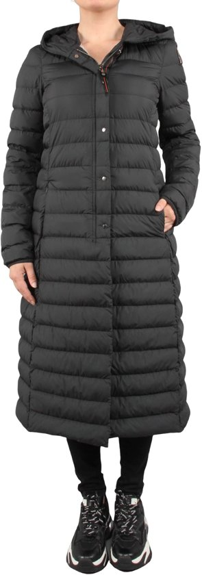 Parajumpers Omega Women