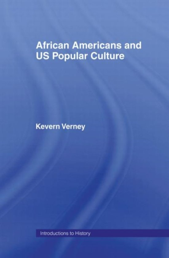 an introduction to the history of african american culture and identity Strong cultural or racial/ethnic identity can have protective features, whereas acculturation can lead to a loss of cultural identity that increases substance abuse and contributes to poorer recovery outcomes for both native americans and african americans.