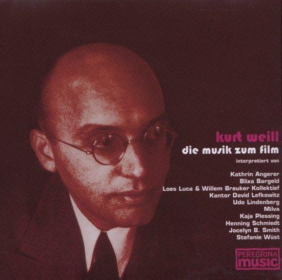 Die Musik Zum Film