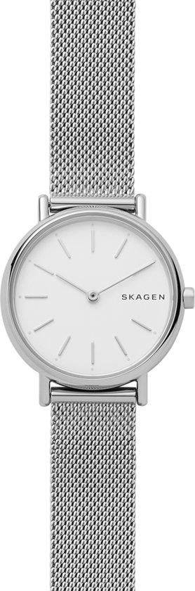Skagen Signatur SKW2692