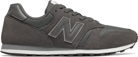 Donker Sneakers Mannen 44 Balance Grijs Maat 5 New YxRUqwv