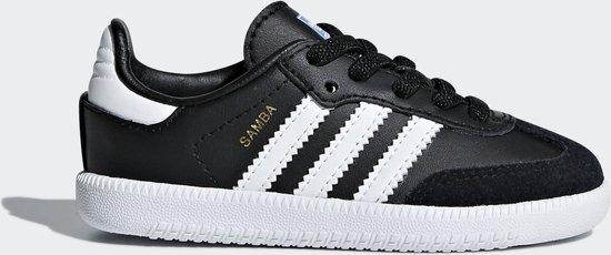 adidas schoenen samba