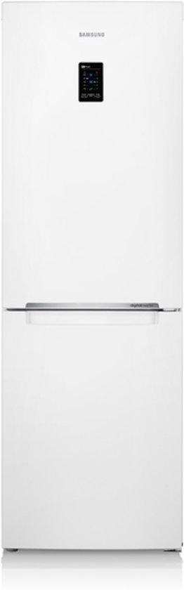Samsung RB29FERNCWW/EF koel-vriescombinatie - Wit
