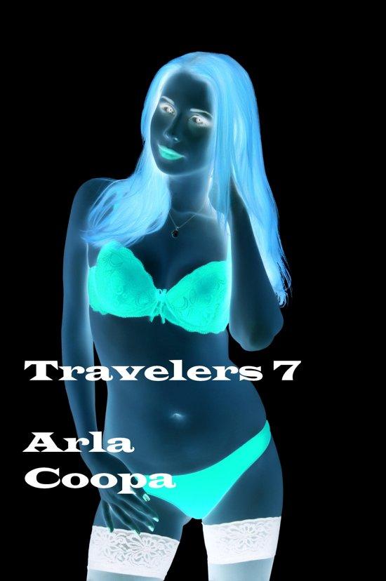Travelers 7