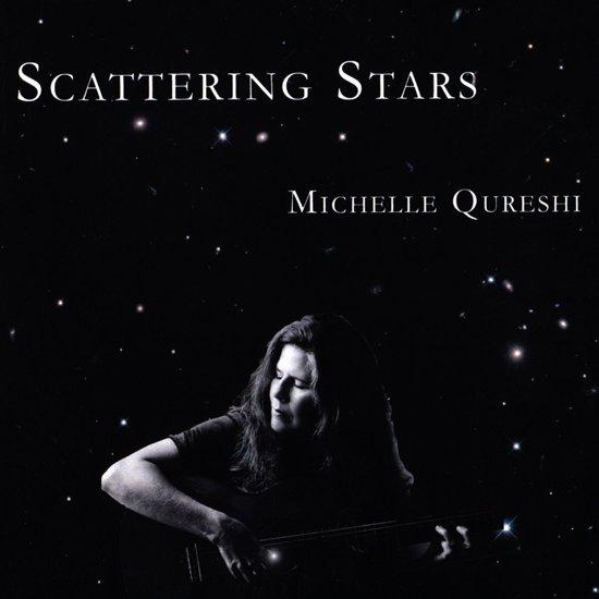 Scattering Stars