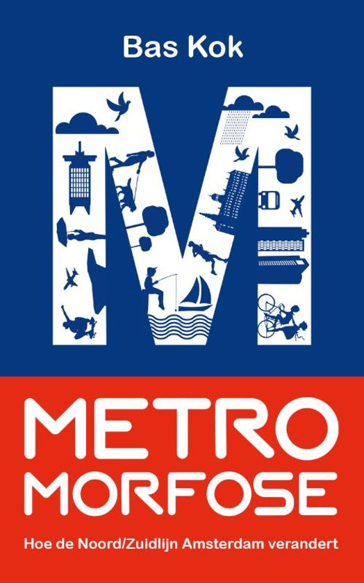Metromorfose