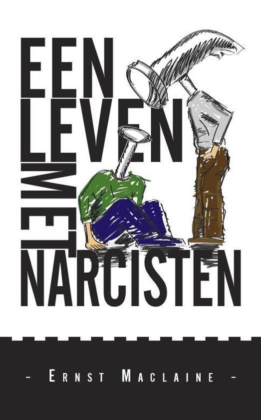Een leven met narcisten