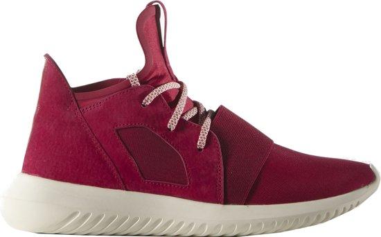 adidas tubular defiant roze