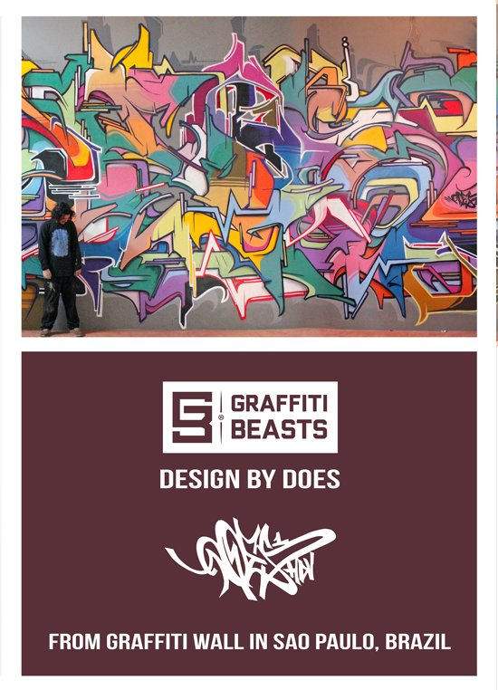 Does Legging Does Graffitibeasts Graffitibeasts Graffitibeasts Legging Legging Graffitibeasts Graffitibeasts Does Does Legging Does LVqUzjpSMG