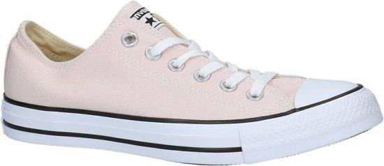 6287aafd723 bol.com | Converse - As Ox - Sneaker laag sportief - Dames - Maat 35 ...