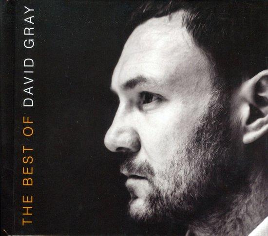 Best Of David.. -Deluxe-