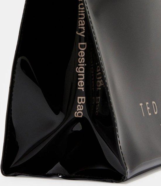 Ted Baker Ted HandtasZwart HandtasZwart Baker Cleocon Ted Cleocon gYb67vfy