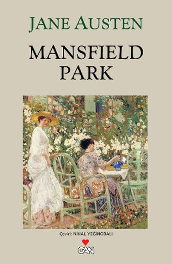 fanny in jane austens mansfield park essay Prevention as narrative in jane austen's mansfield park shortly after fanny came to mansfield park thing'—a study of mansfield park critical essays on.