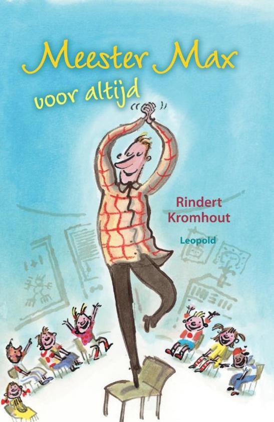 Rindert-Kromhout-Meester-Max-Voor-Altijd