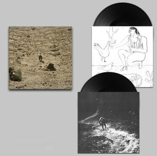 Noonday Dream (2LP)