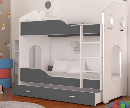 Stapelbed Metaal Ikea.Top Honderd Zoekterm Stapelbed Ikea