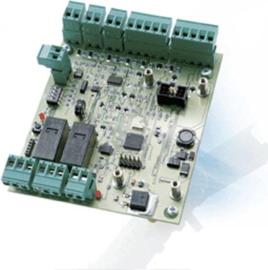 SALTO - CU5000 - offline deurcontroller