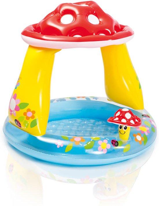 Populair De leukste opblaasbare zwembaden voor kinderen | Moonoloog TR42