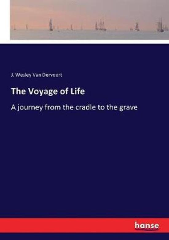 The Voyage of Life