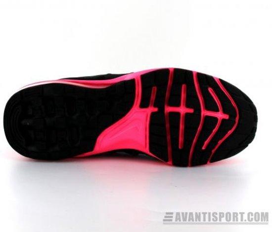 Nike Women´s Air Max Dynasty Dames maat 36.5