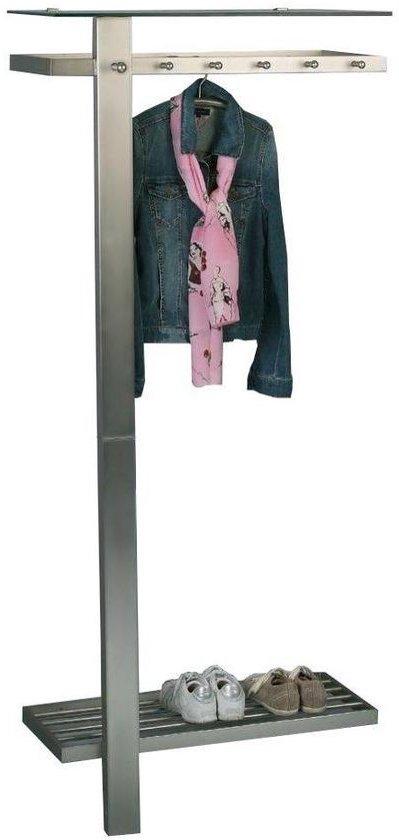 M2 kollektion vito kapstok wandkapstok for Garderobe vito
