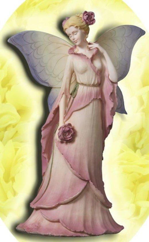 Cloudworks - Floral Fairies - Peony Hoog 24,5cm
