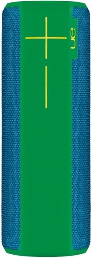 UE BOOM 2 Groen